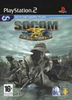 SOCOM1
