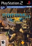 SOCOM2
